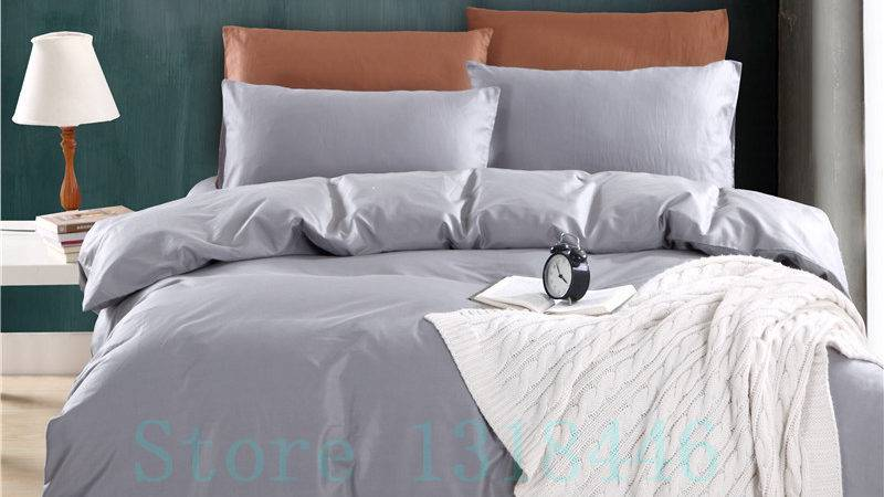 Popular Silver Comforter Sets Buy Cheap