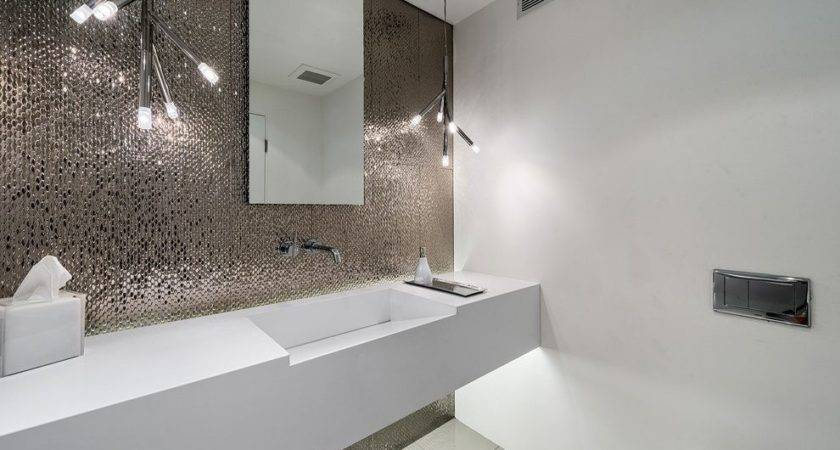 Porcelanosa Bathroom Accessories Home Tile Style Bathrooms