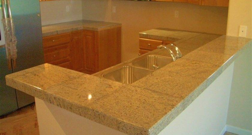 Pros Cons Corian Countertops Best Home Design