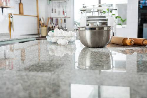 Pros Cons Solid Surface Countertops