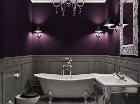 Purple Archives Panda House Interior Decorating Ideas