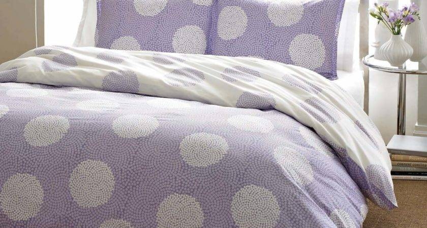 Purple Comforter Sets Bedroom Ideas