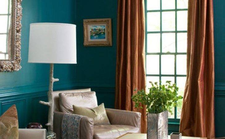 Purple Room Colors Teal Green Rooms Plus Living
