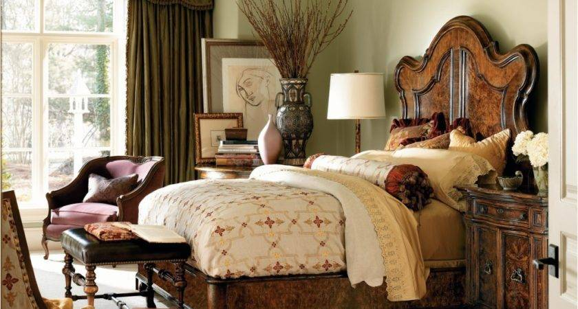 Quality Bedroom Furniture Brands Reviews