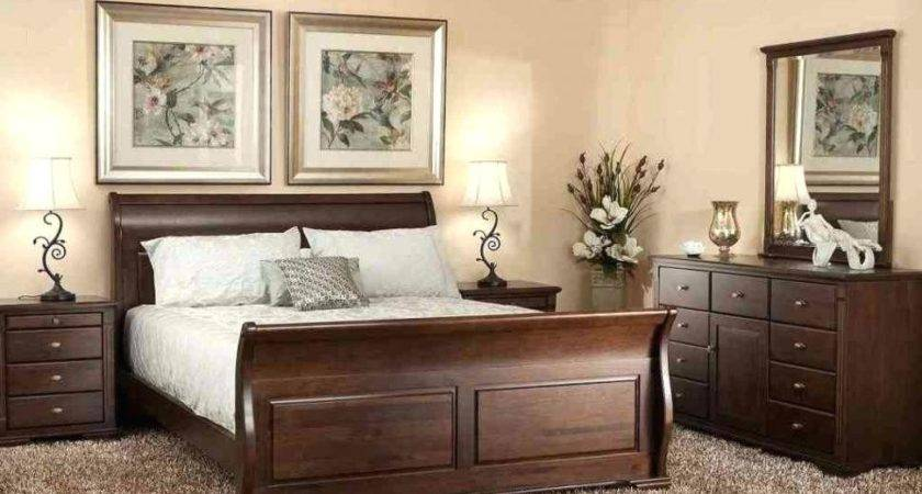 Quality Bedroom Furniture Manufacturers Top