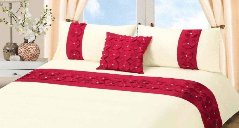 Quilt Bedding Sets Quotes