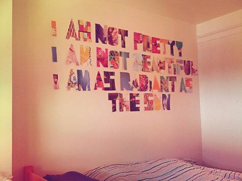 Quotes Your Room Quotesgram