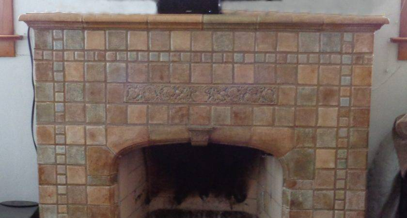 Reasons Not Mount Your Above Fireplace