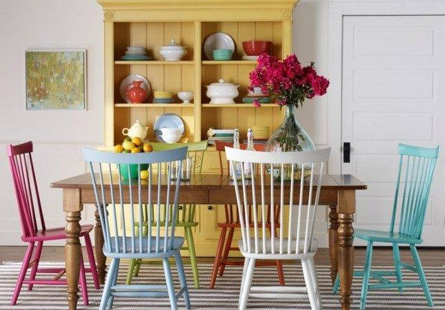 Reasons Your Furniture Paint Brit