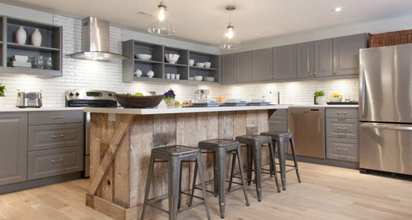 Reclaiming Wood Today Modern Homes