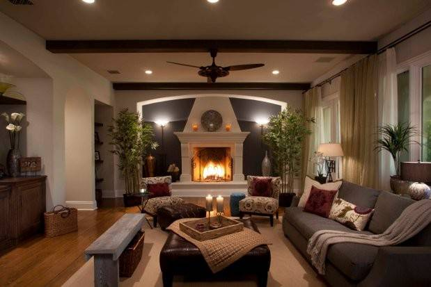 Recoup Home Addition Investments Remodeling Roi