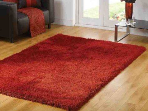 Red Rugs Living Room Decor Ideasdecor Ideas
