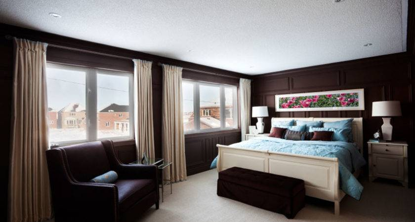 Related Keywords Suggestions Master Bedroom