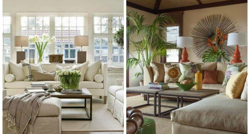 Relaxing Living Room Decorating Ideas Tips Tricks