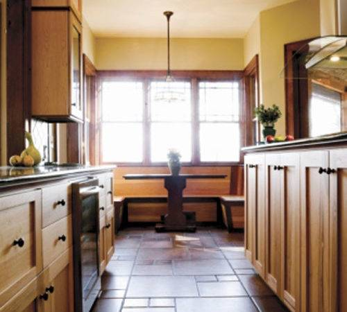 Renovate Kitchen Celebrity Photos