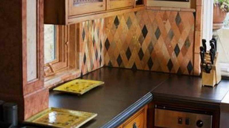 Repair Cut Corian Countertop Pros
