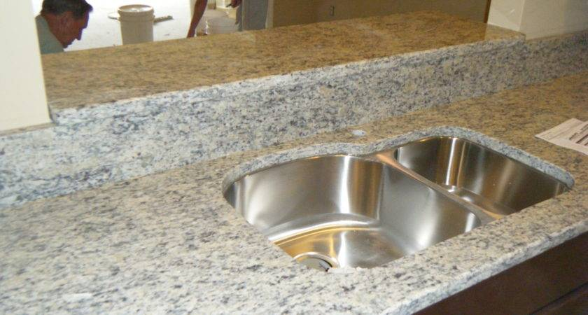 Replacementcounters Blog Comparison Corian