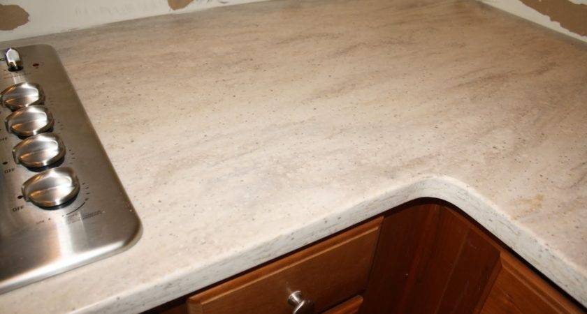 Restoring Corian Countertops Home Improvement