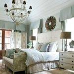 Romantic Bedroom Ideas Surprise Your Partner