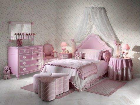 Room Design Ideas Teenage Girls Freshome