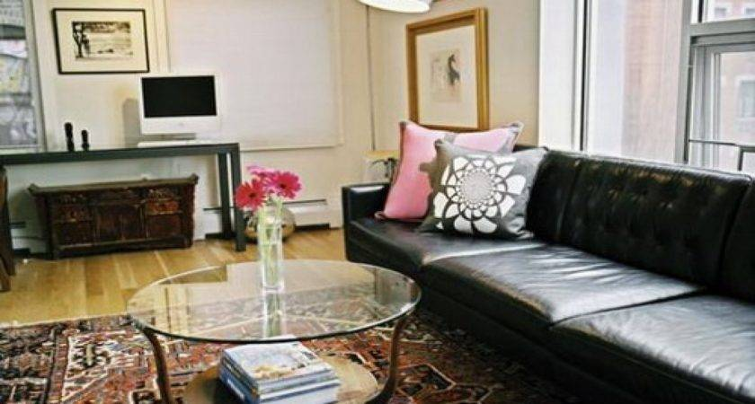 Rug Ideas Living Room Awesome