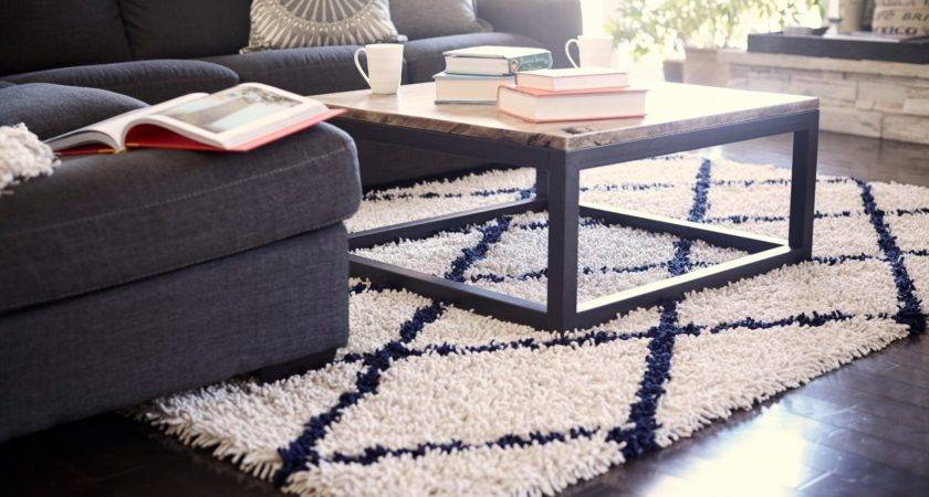 Rugs Dark Grey Couches Rug Designs