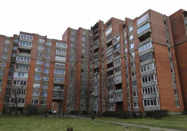 Russian World Forums Topic Ollective Housing