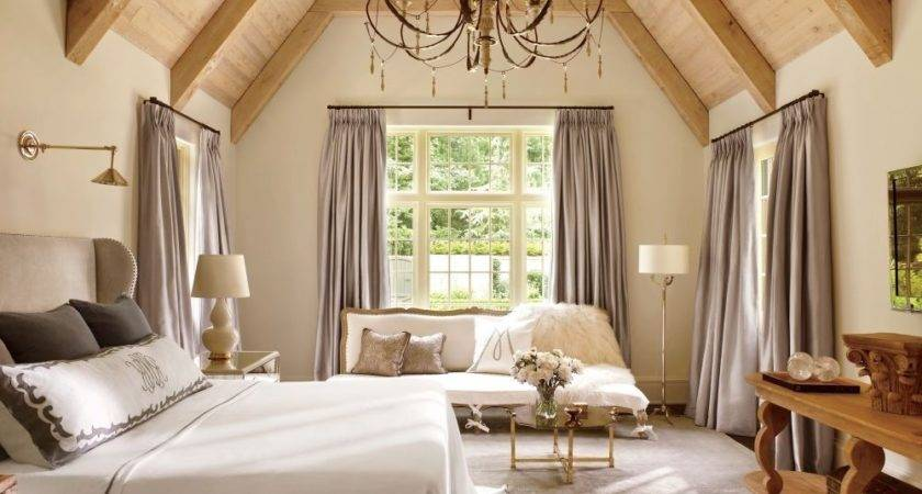 Rustic Country Bedroom Ideas Fresh Bedrooms Decor