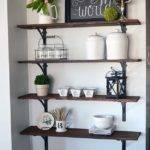 Rustic Home Decor Ideas Diy Projects