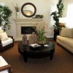 Sample Living Room Decorating Ideas Awesome