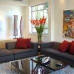 Sample Living Room Decorating Ideas Beautiful Apartment