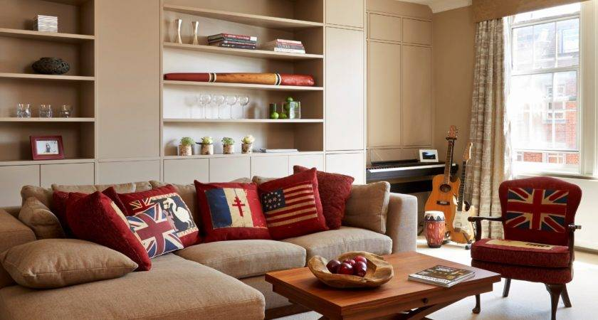 Sample Living Room Decorating Ideas Best