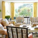 Sample Living Room Decorating Ideas Fresh Best