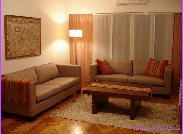 Sample Living Room Decorating Ideas Homedesignq