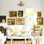 Sample Living Room Decorating Ideas Inspirational