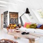 Scandinavian Interior Design Style Top Tips