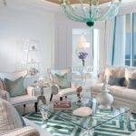 Scrumptious Turquoise Living Room Ideas Home Design Lover