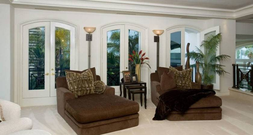 Seating Furniture Luxury Dream Home Interior Design Ideas