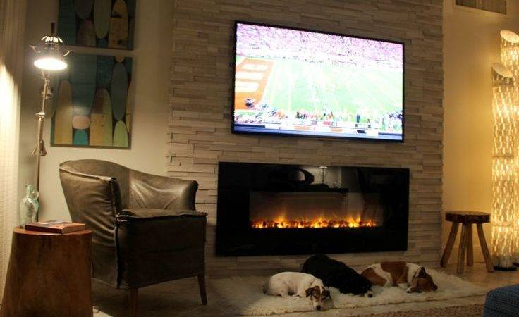 Select Ideal Fireplace Your Home
