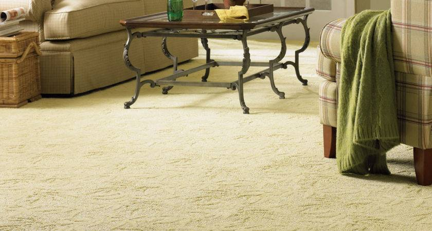 Select Right Carpet Living Room