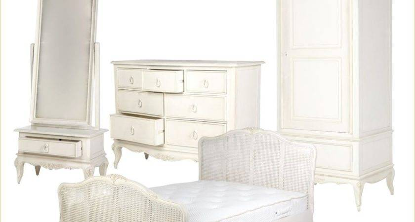 Shabby Chic Bedroom Furniture Cheap