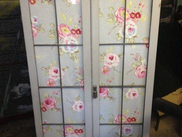 Shabby Chic Furniture Cheap Decorating Ideas