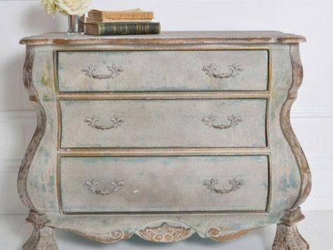 Shabby Chic Furniture Cheap Home Design Ideas