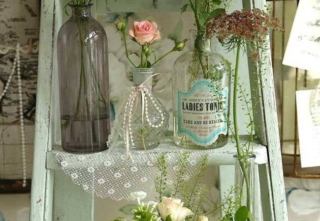 Shabby Chic Home Decor Australia
