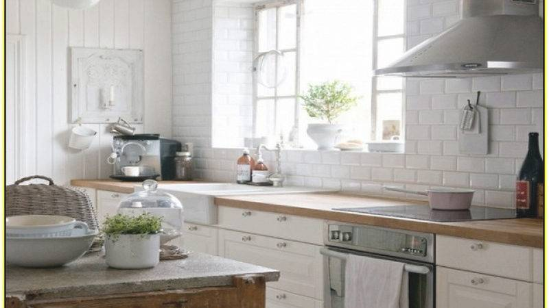 Shabby Chic Kitchen Cabinets Budget Roselawnlutheran