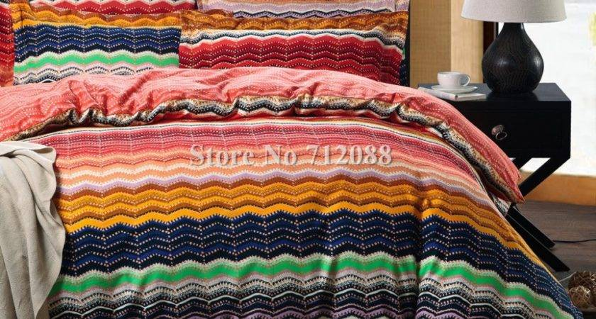 Shipping Bed Linens Queen King Comforter Cotton