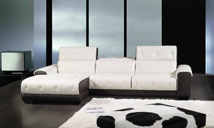 Shipping Moden Design Latest Living Room Furniture