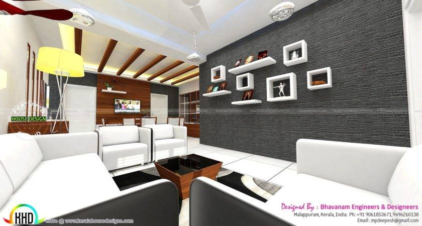 Showcase Designs Living Room Home Design Ideas