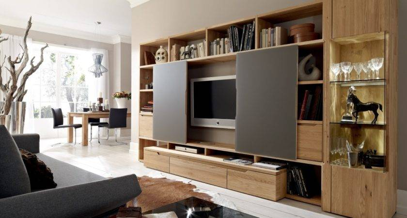 Showcase Designs Living Room Wall Mounted Ask Home