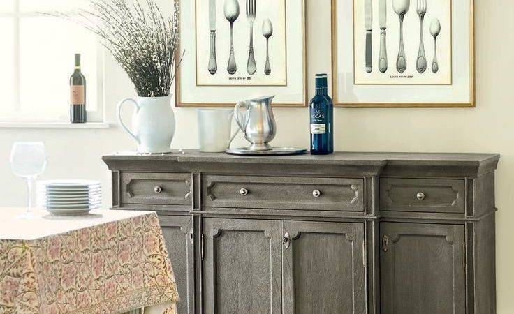 Sideboards Awesome Small Dining Room Sideboard